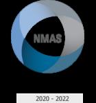 nmas-20-22